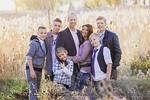 Hansen Family 04