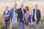 Hansen Family 02