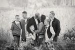 Hansen Family 06bw