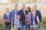 Hansen Family 03