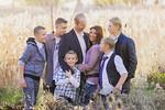 Hansen Family 05