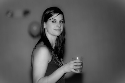 IMG_9831 1-30-2010