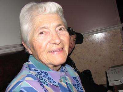 Happy Birthday Mom (89)