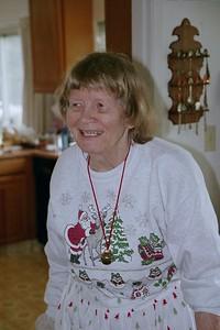 2005 Mom Xmas