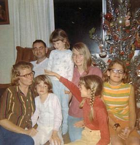 1966 Plainview at Grandparents Levy