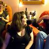 Lynda's Christmas Party - Kings Lynn 2011