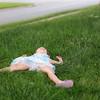 www.pureinart.com © Pure in Art Photography