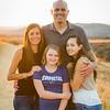Harker family-2613