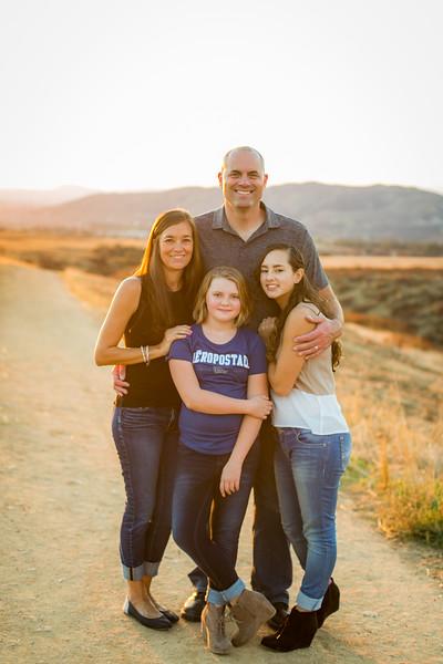 Harker family-2608