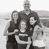 Harker family-2613-2
