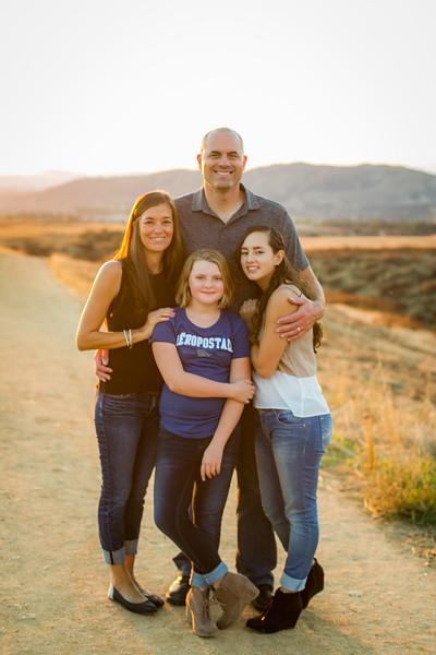 Harker family-2605