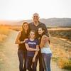 Harker family-2611
