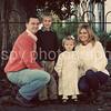 Harris- Family 2010 :
