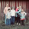 Harris- Family 2014 :