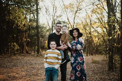 Harris Family 2020 0038