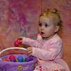 EasterMini1 875e