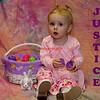 EasterMini1 869e wname