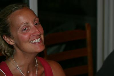 Caroline 2007