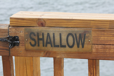 "THE ""Shallow"""