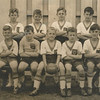Bloemfontein School football team (1959)