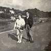 Mam and Dad (Durham)