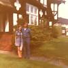 Doreen & Brian