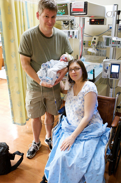 HarrisonBirth 064