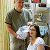 HarrisonBirth 071