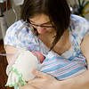 HarrisonBirth 074