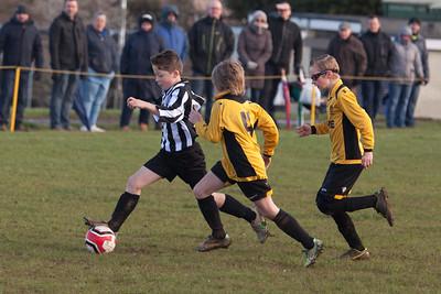 AKW - 2016 Harry Football-11