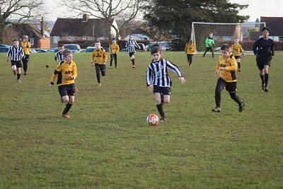 AKW - 2016 Harry Football-7