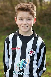 AKW - 2016 Harry Football-1