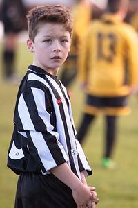 AKW - 2016 Harry Football-2