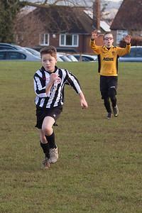 AKW - 2016 Harry Football-9