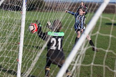 AKW - 2016 Harry Football-15