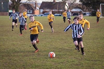 AKW - 2016 Harry Football-8