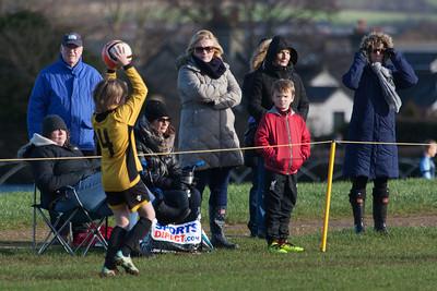 AKW - 2016 Harry Football-3