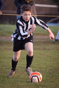AKW - 2016 Harry Football-4
