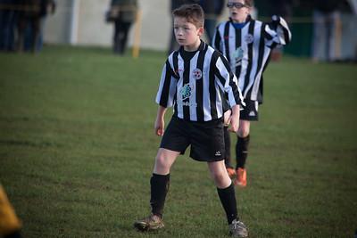 AKW - 2016 Harry Football-17