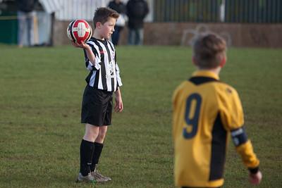 AKW - 2016 Harry Football-18