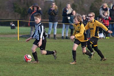 AKW - 2016 Harry Football-12