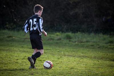 AKW - 2016 Harry Football-19