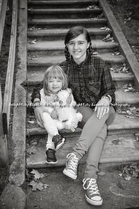 hartfamily-99