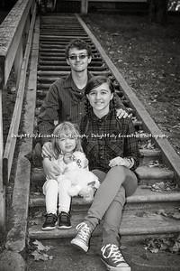 hartfamily-103