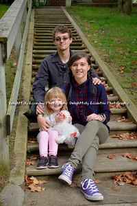 hartfamily-104
