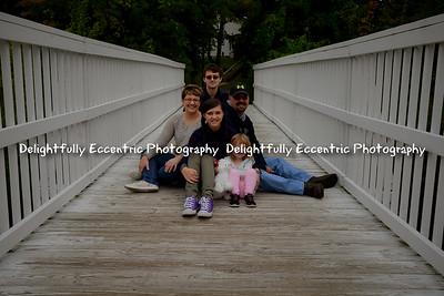 hartfamily-95