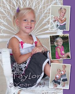 810-04-Taylor