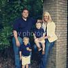 Hartnell- Family 2012 :