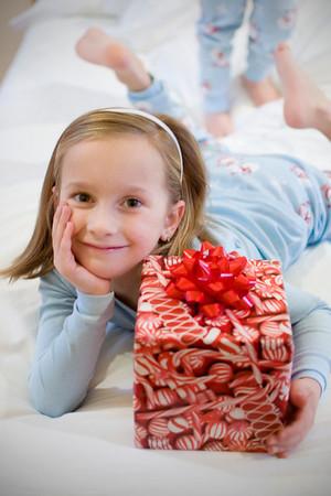 Haskins Christmas 2011