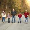 www.americahenryphotography.com | 423-650-0274 | americahenryphotography@gmail.com